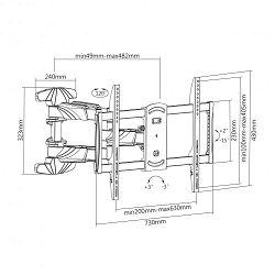 zidni-stalak-za-tv-sbox-plb-5466-37-70-53852_2.jpg