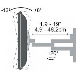 zidni-stalak-za-tv-sbox-plb-5466-37-70-53852_3.jpg