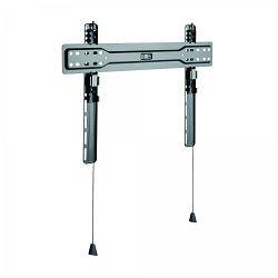 zidni-stalak-za-tv-sbox-plb-5746f-37-70-53823_4.jpg