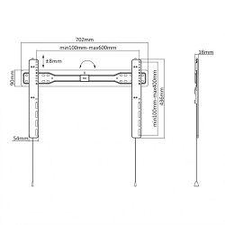 zidni-stalak-za-tv-sbox-plb-5746f-37-70-53823_5.jpg
