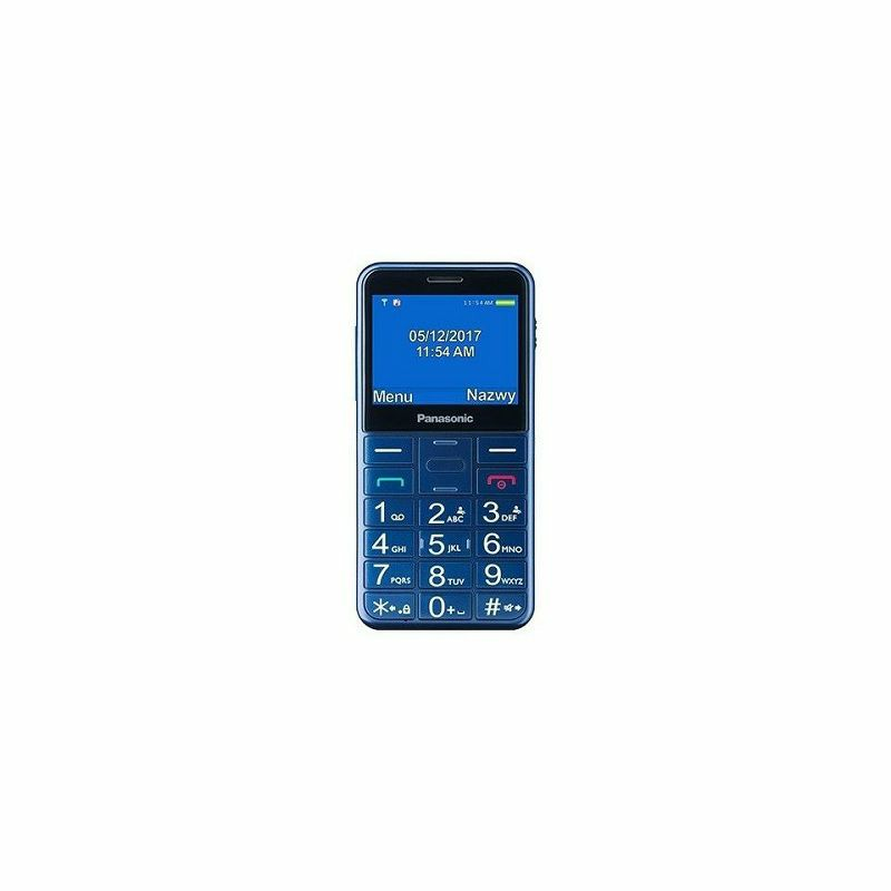 -mobitel-panasonic-kx-tu150-exr-plavi-kx-tu150exc_1.jpg