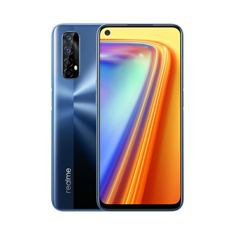 -mobitel-realme-7-65-dual-sim-6gb-64gb-blue-60250_1.jpg