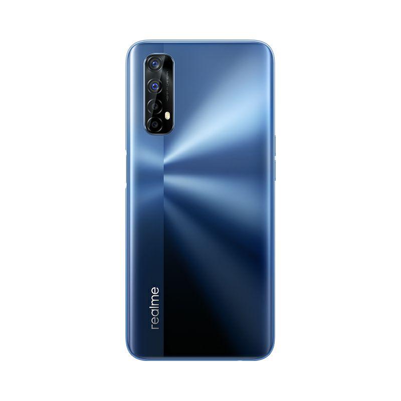 -mobitel-realme-7-65-dual-sim-6gb-64gb-blue-60250_2.jpg