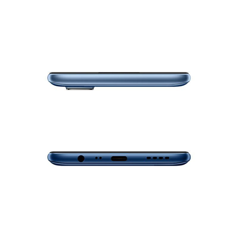 -mobitel-realme-7-65-dual-sim-6gb-64gb-blue-60250_4.jpg