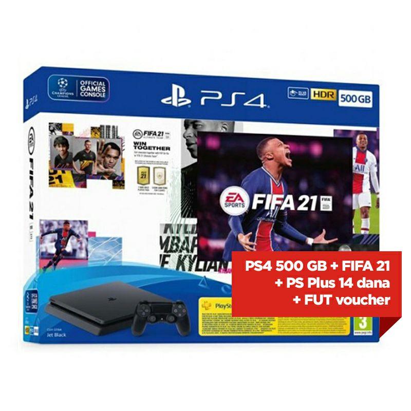 -playstation-4-500gb-f-chassis-black-fifa-21-fut-vch-ps-plus-3201051152-9880_5.jpg