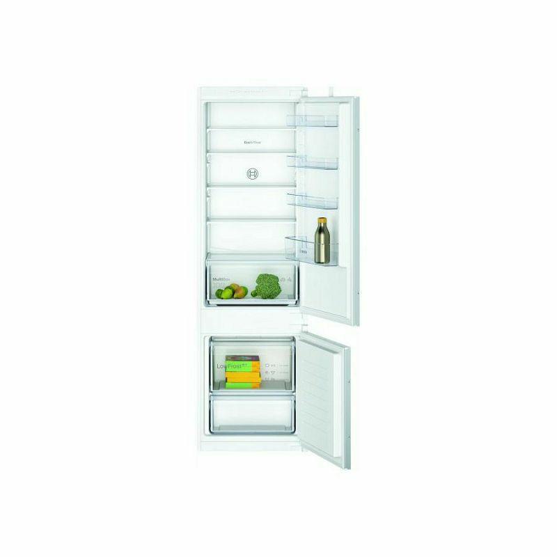 -ugradbeni-hladnjak-bosch-kiv87nsf0--01090246_1.jpg