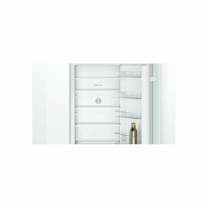 -ugradbeni-hladnjak-bosch-kiv87nsf0--01090246_2.jpg