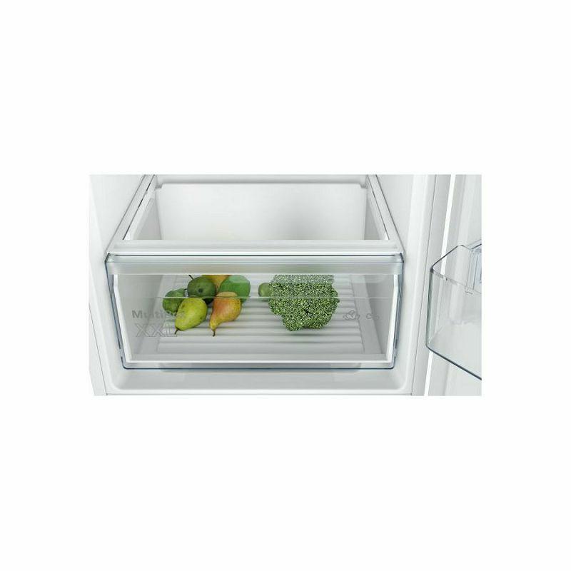 -ugradbeni-hladnjak-bosch-kiv87nsf0--01090246_3.jpg