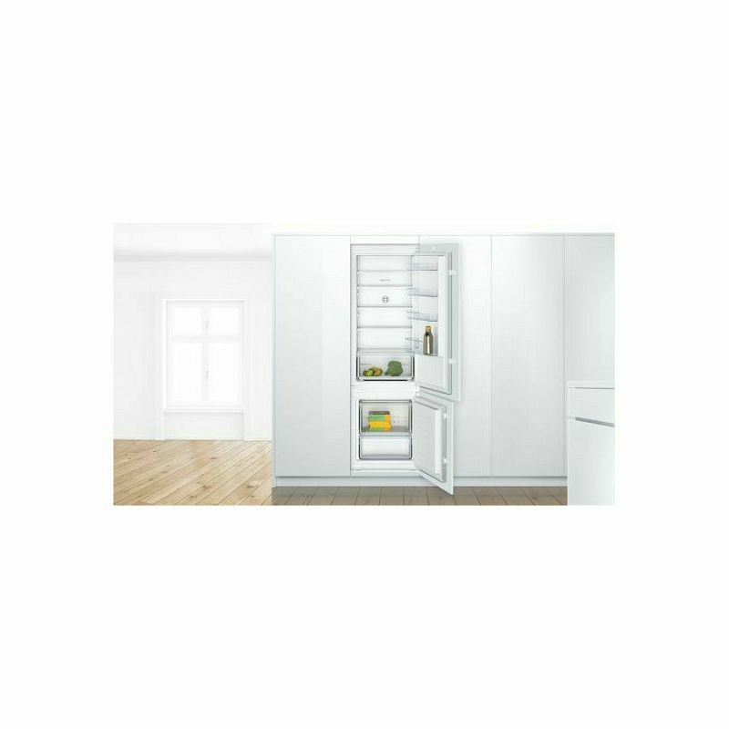 -ugradbeni-hladnjak-bosch-kiv87nsf0--01090246_4.jpg