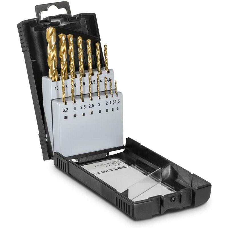 15-dijelni-set-trotec-svrdlo-za-metal-6200001131_2.jpg