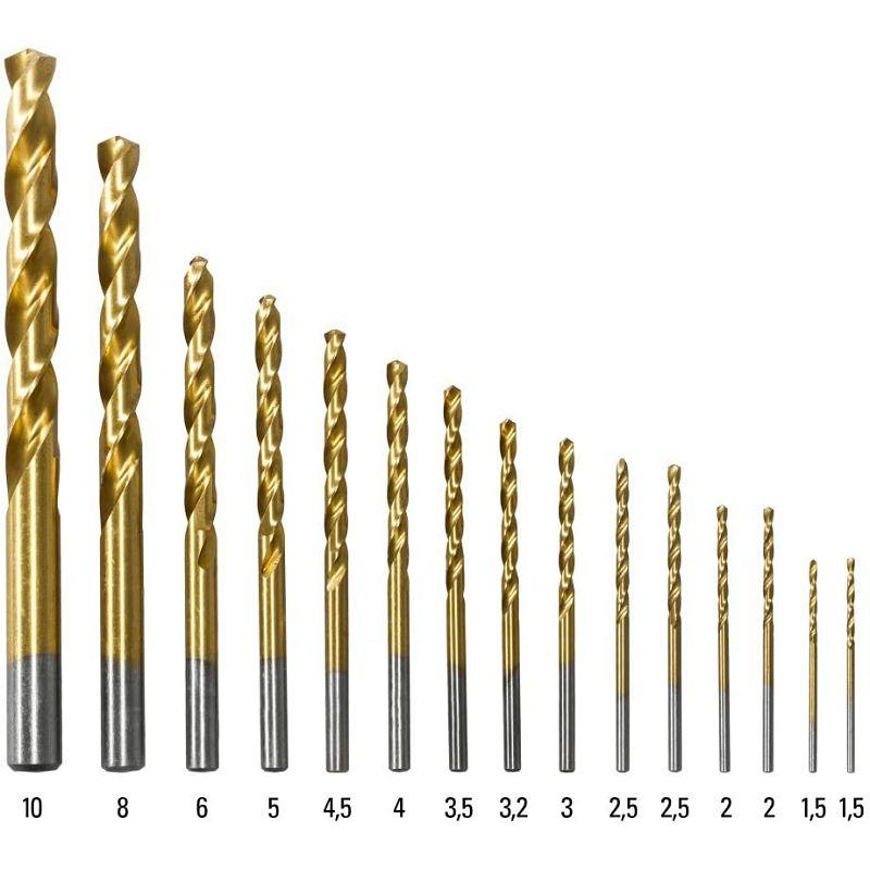 15-dijelni-set-trotec-svrdlo-za-metal-6200001131_3.jpg