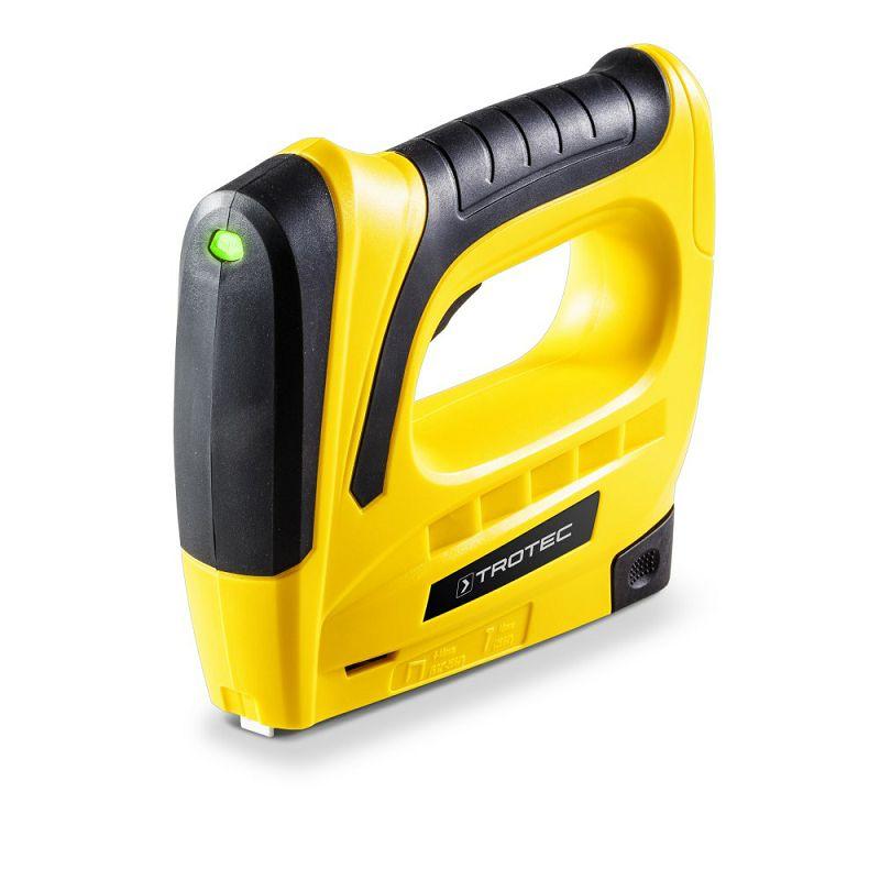 akumulatorska-klamerica-trotec-ptns-10-36v-4460000101_2.jpg