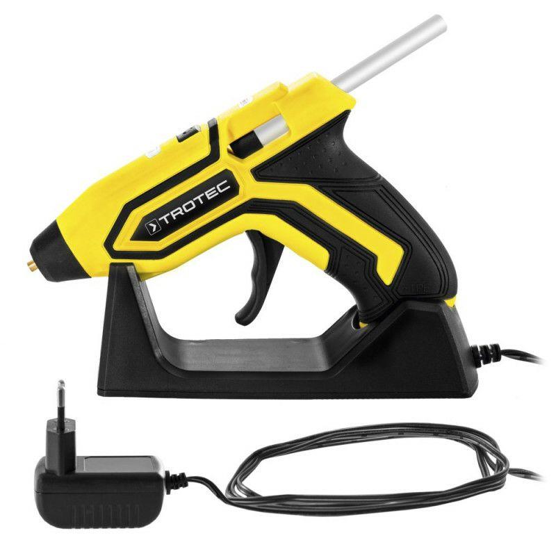 akumulatorski-pistolj-za-vruce-lijepljenje-trotec-pggs-10-37-4445000001_1.jpg
