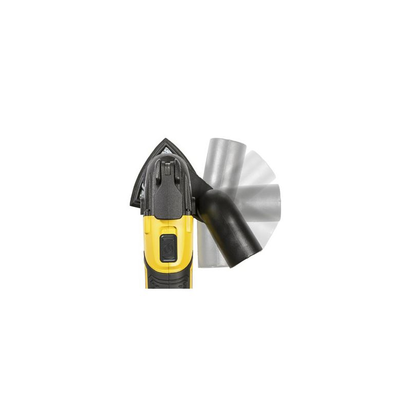 akumulatorski-visenamjenski-alat-trotec-pmts-10-20v-4420000055_2.jpg