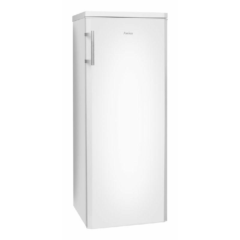 amica-hladnjak-vks-354-120-w-bijeli-58651_2.jpg