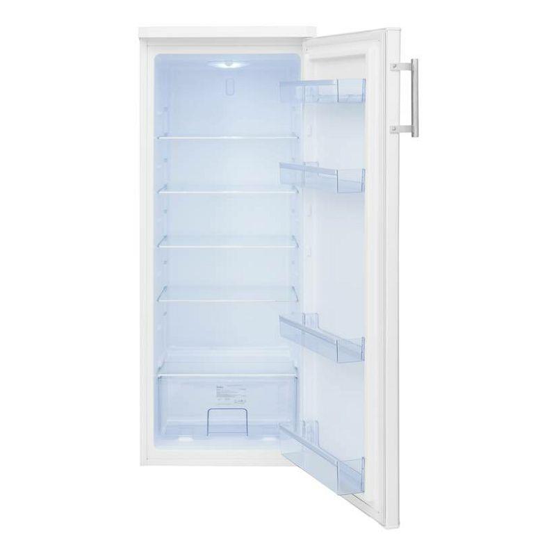 amica-hladnjak-vks-354-120-w-bijeli-58651_5.jpg