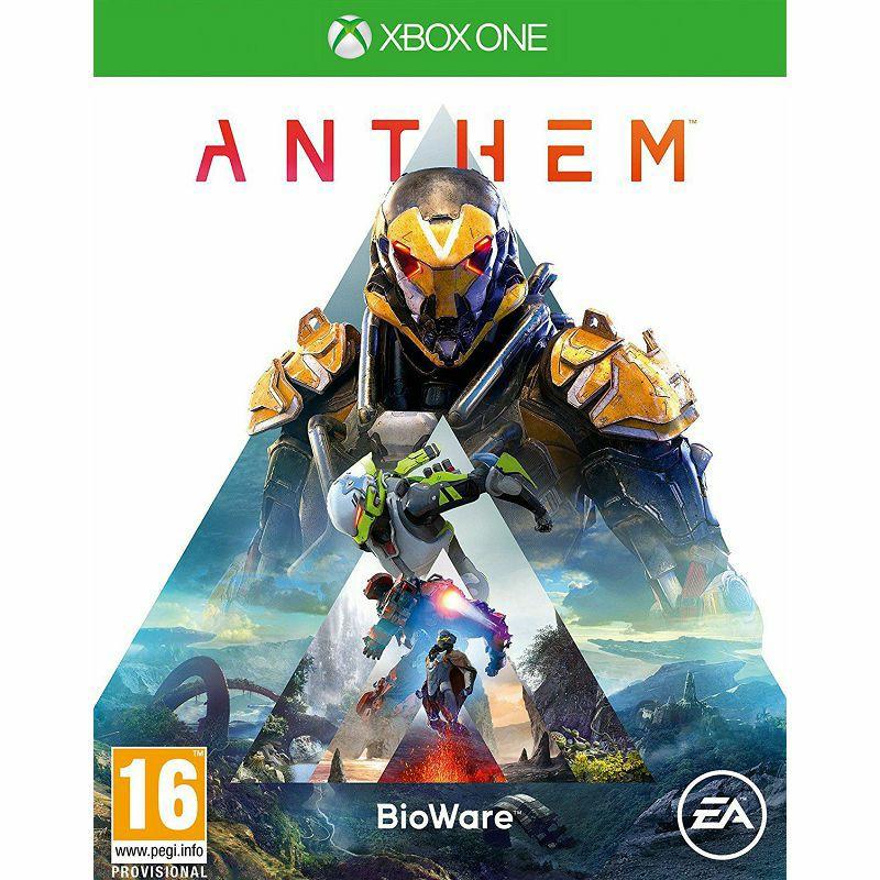 anthem-xbox-one--3202080102_1.jpg