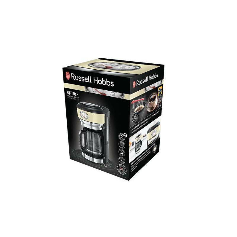 aparat-za-kavu-russell-hobbs-21702-56-retro-bez-b-23449016002_4.jpg