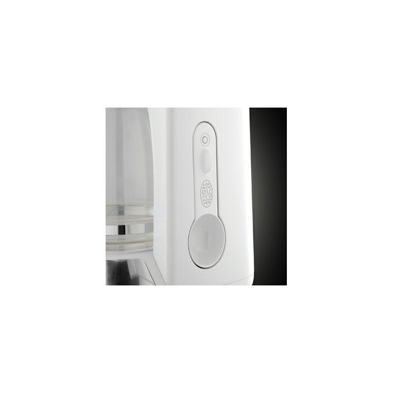 aparat-za-kavu-russell-hobbs-24390-56-inspire-bijeli-b-23683016002_1.jpg