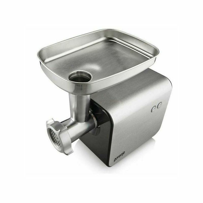aparat-za-mljevenje-mesa-gorenje-mg2000xe-mg2000xe_3.jpg