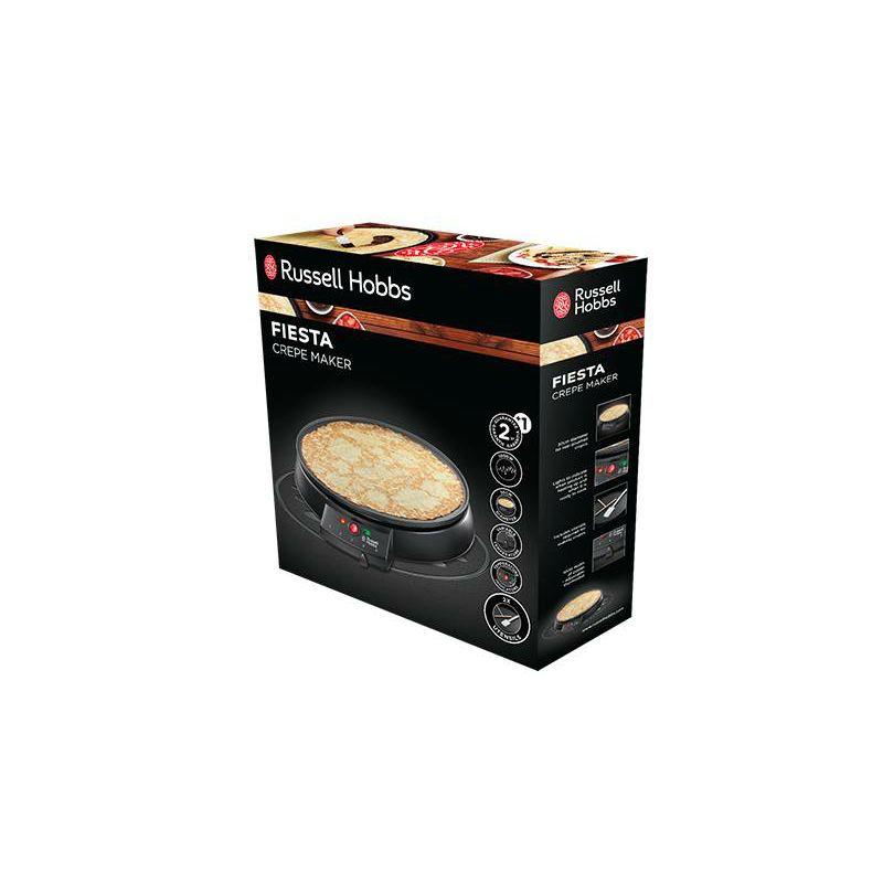 aparat-za-palacinke-russell-hobbs-20920-56-b-23003036001_2.jpg