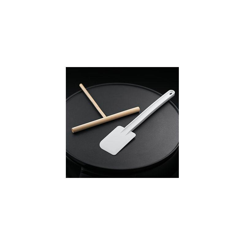 aparat-za-palacinke-russell-hobbs-20920-56-b-23003036001_3.jpg