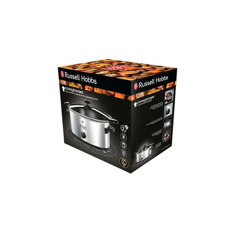 aparat-za-sporo-kuhanje-russell-hobbs-22740-56-b-23291036002_2.jpg