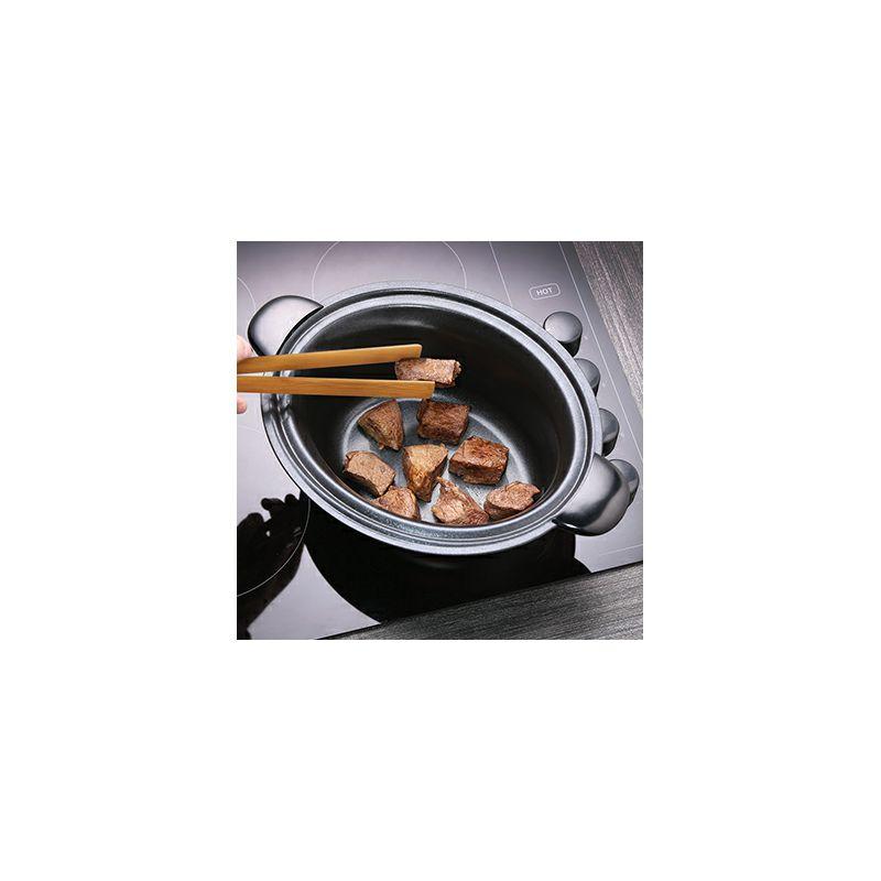 aparat-za-sporo-kuhanje-russell-hobbs-22740-56-b-23291036002_3.jpg