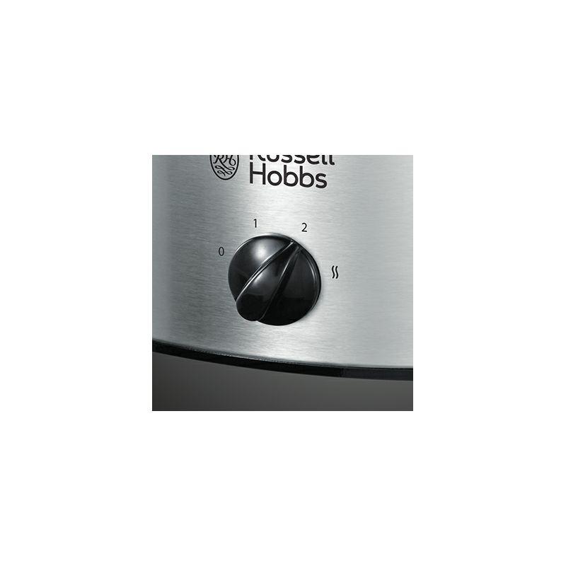 aparat-za-sporo-kuhanje-russell-hobbs-22740-56-b-23291036002_4.jpg