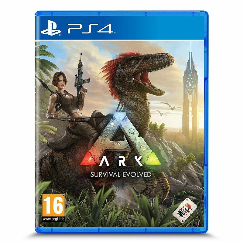 ark-survival-evolved-ps4-3202050188_1.jpg