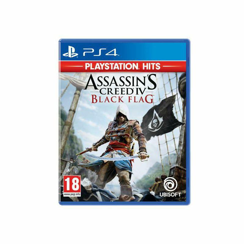 assassins-creed-4-black-flag-hits-ps4-3202050347_1.jpg