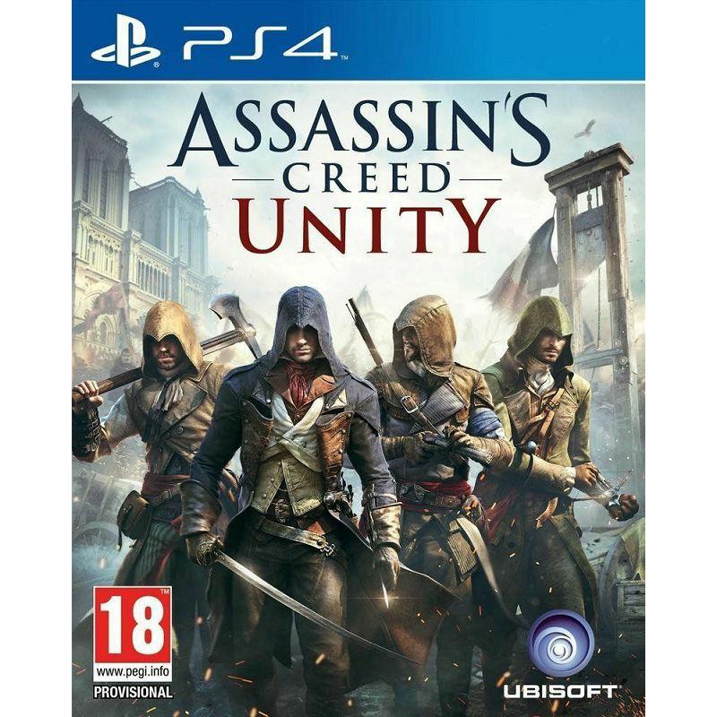 assassins-creed-unity-standard-edition-ps4-3202050387_1.jpg