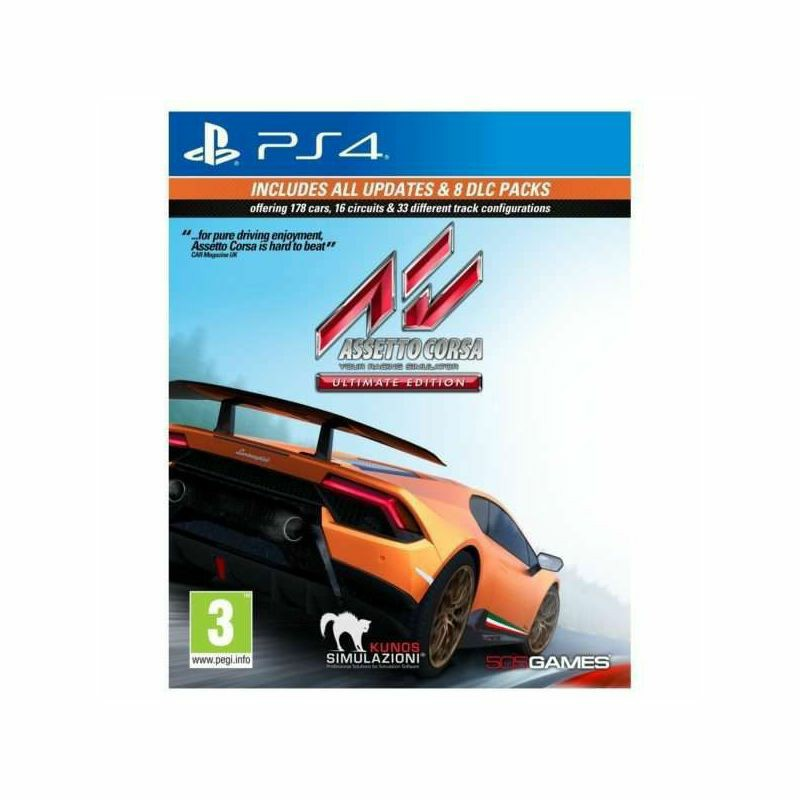 assetto-corsa-ultimate-edition-ps4-3202052275_1.jpg