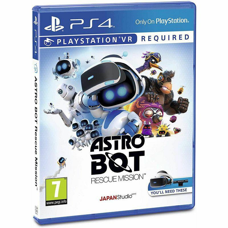 astro-bot-rescue-mission-vr-ps4-3202100006_1.jpg