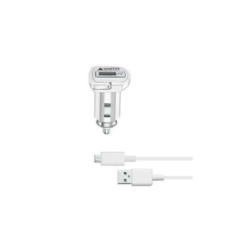 auto-punjac-samsung-i-kabel-micro-usb-3a15w-cellularline-51280_1.jpg