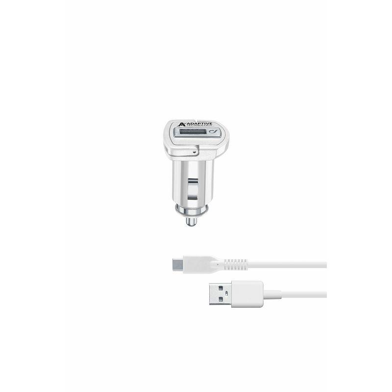 auto-punjac-samsung-i-kabel-type-c-3a15w-cellularline-51279_1.jpg