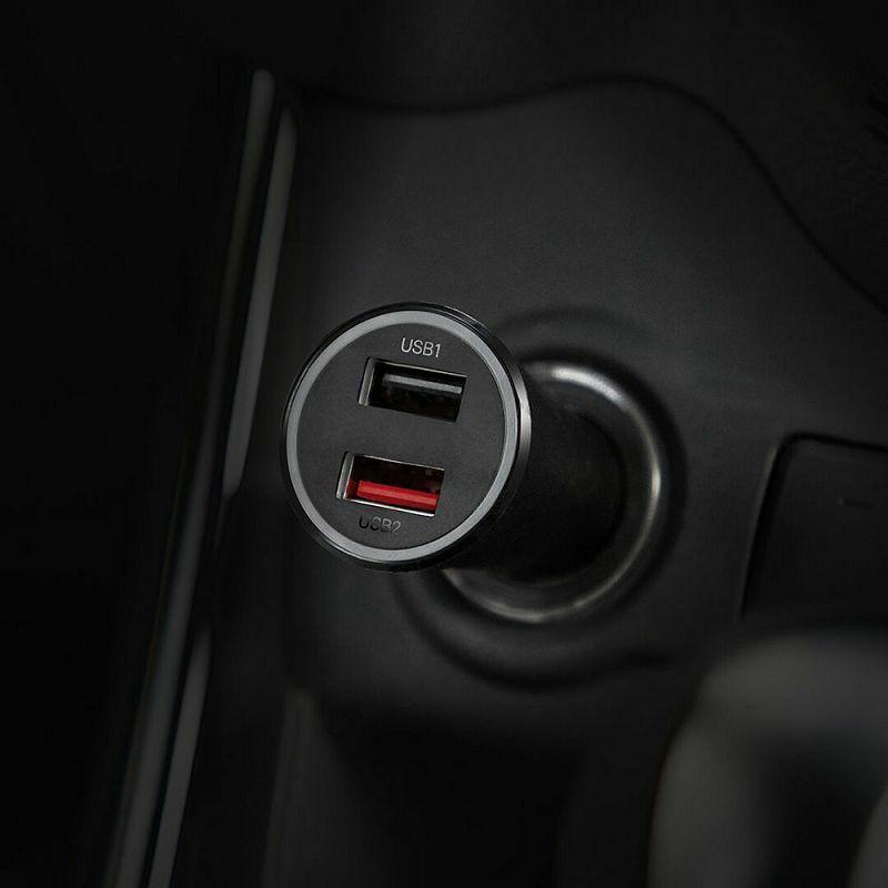 autopunjac-xiaomi-mi-37w-dual-port-car-charger-26554_3.jpg