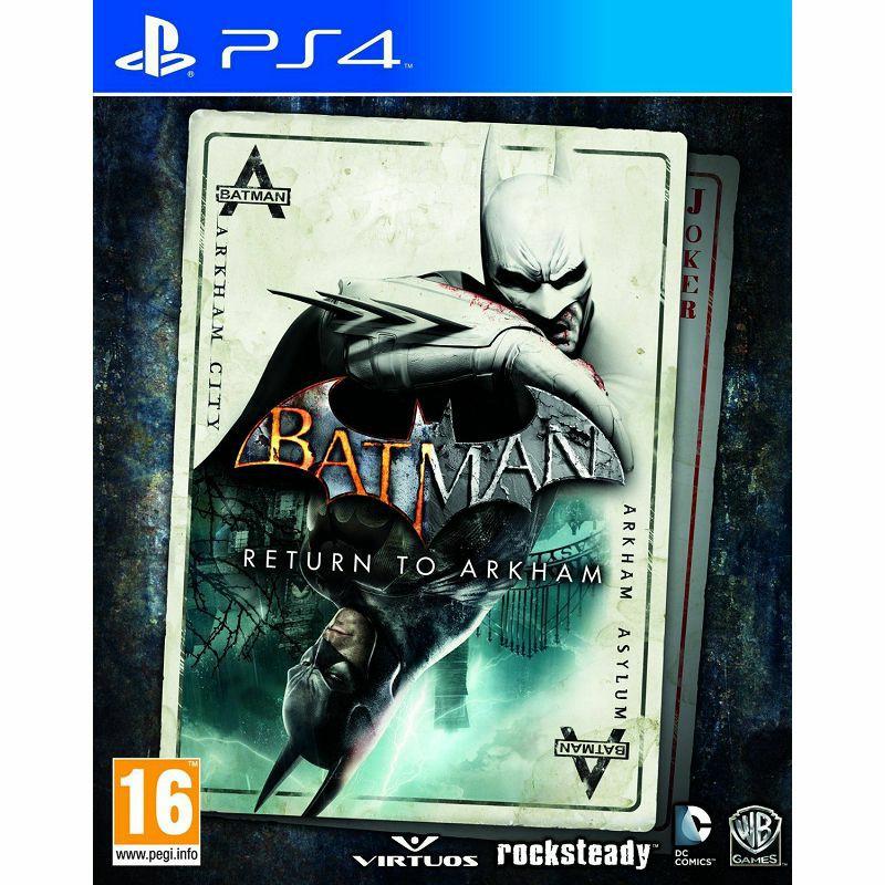 batman-return-to-arkham-ps4-320205373_1.jpg