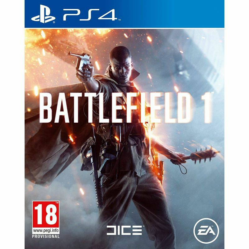 battlefield-1-ps4--320205292_1.jpg