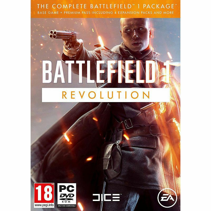 battlefield-1-revolution-edition-pc-3202050163_1.jpg