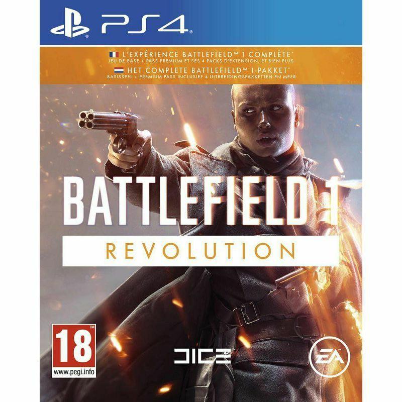 battlefield-1-revolution-edition-ps4-3202050423_1.jpg