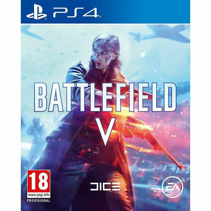 battlefield-v-ps4-3202050301_1.jpg