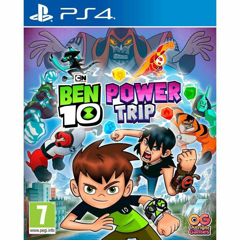 ben-10-power-trip-ps4--3202052224_1.jpg