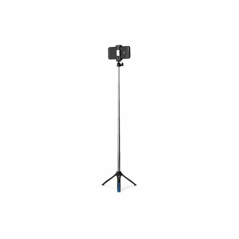 benro-bk15-selfie-stap-bk15_5.jpg
