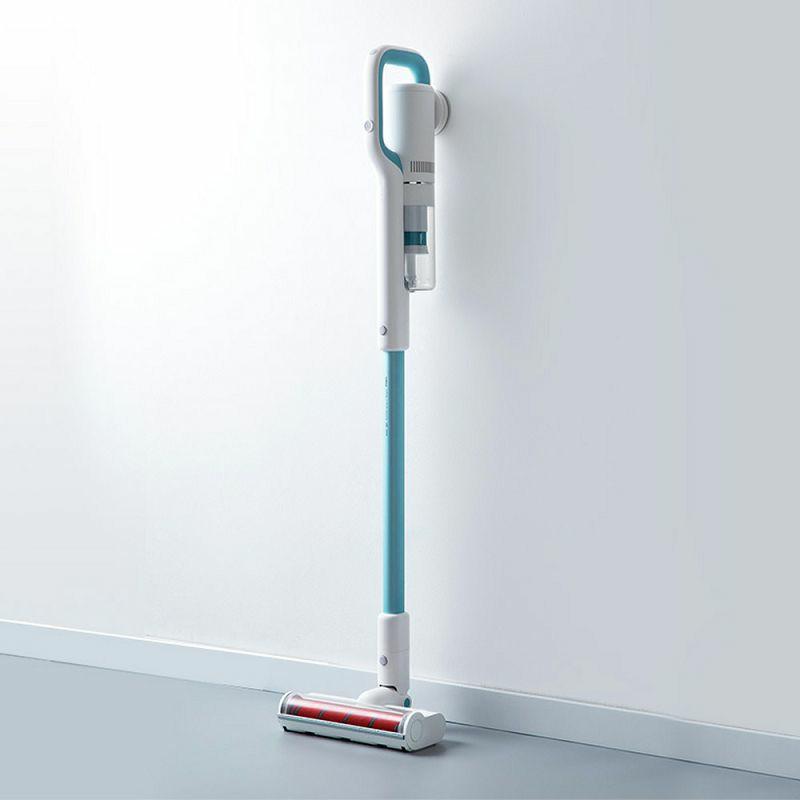bezicni-usisavac-xiaomi-roidmi-cordless-vaccum-cleaner-s1e-f-12183_1.jpg