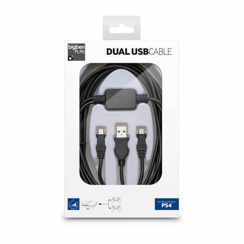 bigben-ps4-dual-flat-usb-kabel-usb---micro-usb-crni-3m-3203020004_2.jpg