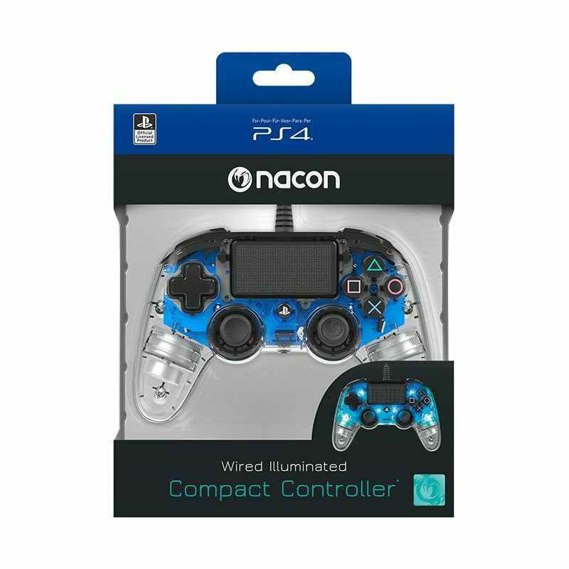 bigben-ps4-nacon-compact-light-wired-controller-prozirno-pla-3203010073_1.jpg