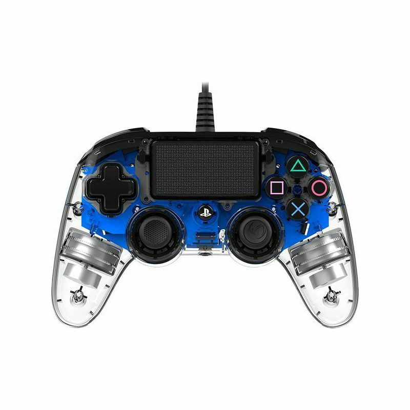 bigben-ps4-nacon-compact-light-wired-controller-prozirno-pla-3203010073_3.jpg