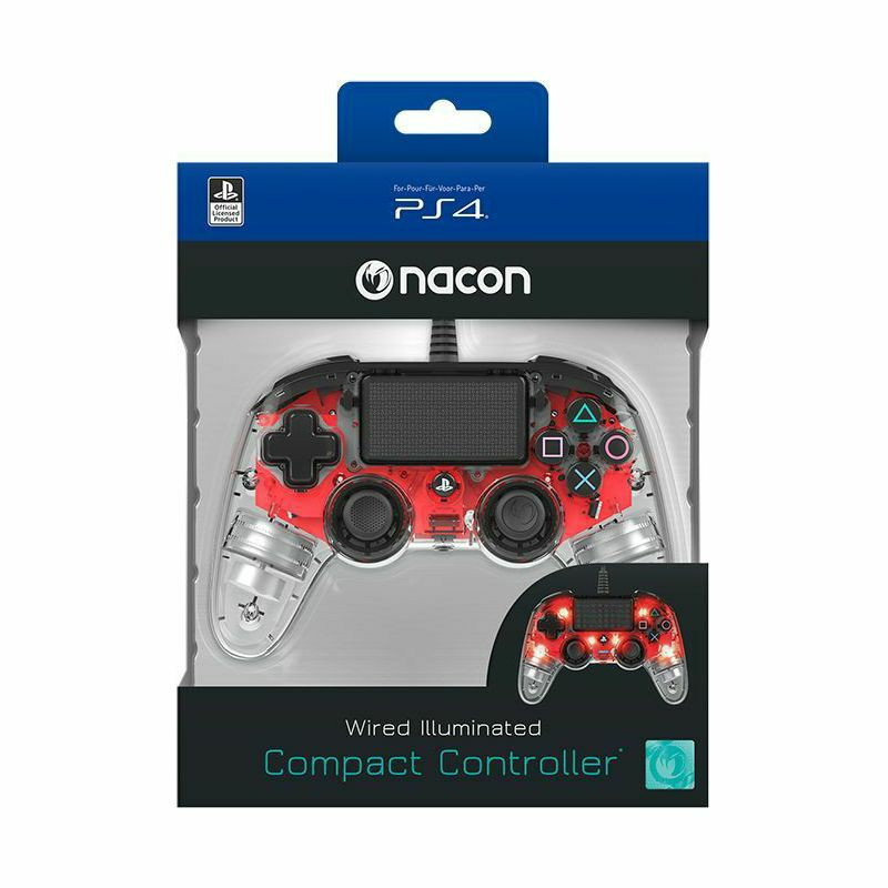 bigben-ps4-nacon-wired-light-compact-controller-prozirno-crv-3203010075_1.jpg