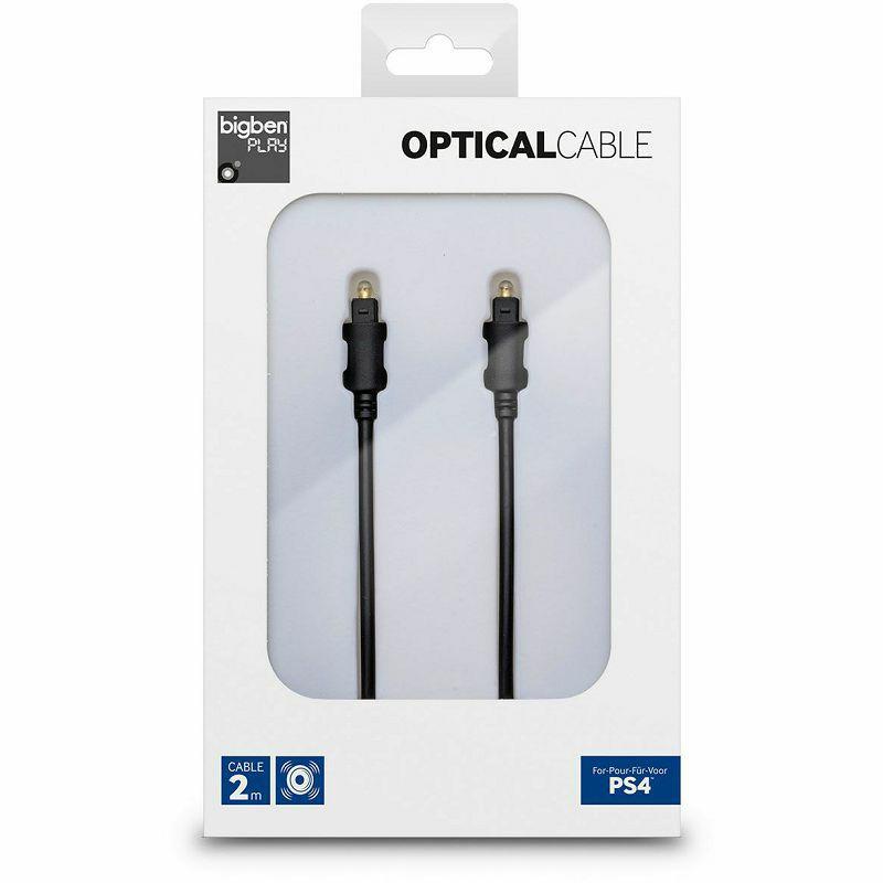 bigben-ps4-opticki-kabel-crni-20-m-3203020005_2.jpg